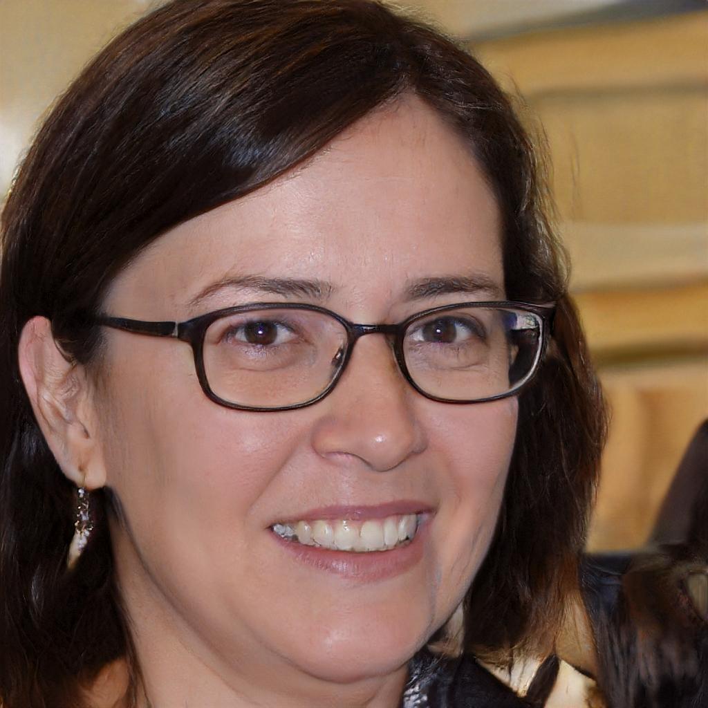 Eva D. Aguirre